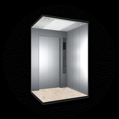 ElevatorCon